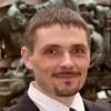 Травмы: советы спортивного врача - последний пост от  Сергей