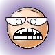 【2013 新作】コーチ バッグ COACH 11589 SKHT2 シグネチャー ミディアム キャリー オール &#