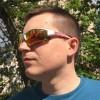 Navbar buttons overlay on lockscreen bug - last post by kecinzer