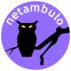 Netámbulo