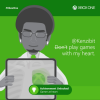 Mobile apps for BioForum Community and mobile skin - last post by Kenzibit