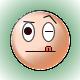 Web Hosting Recommendation's Avatar (by Gravatar)