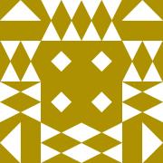 0d51202737f5523c505f57ecc9d7a9c4?s=180&d=identicon