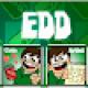 siaudd's avatar