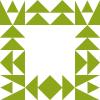 Το avatar του χρήστη chpapa68