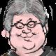 lonkoenig's avatar