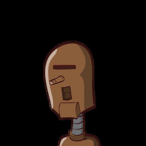 Rekunn profile picture