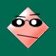 Аватар пользователя coolgirlka