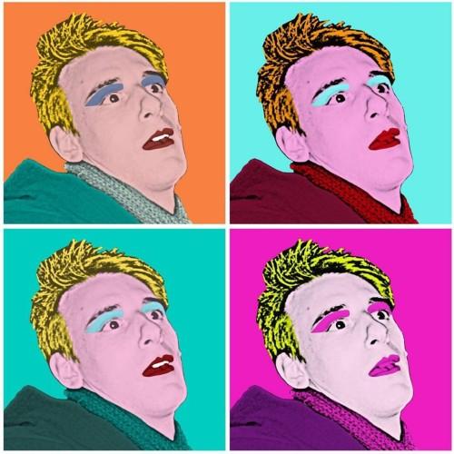 jgilhutton profile picture