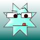 Аватар пользователя Макс