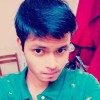 [Rom][Unofficial][Stable][C... - last post by isamkushwaha