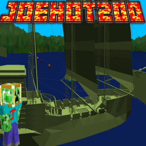 joehot200 profile picture