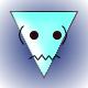 gjlcnel's Avatar (by Gravatar)