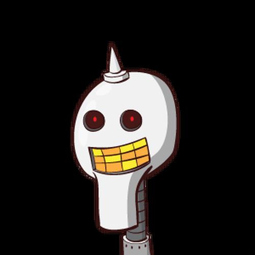 Takudzwa222 profile picture