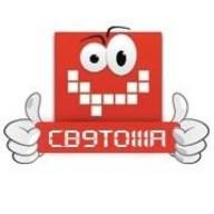 CB9TOIIIA