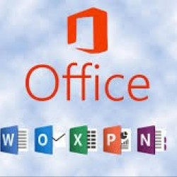 www.office.com setup
