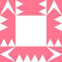 Group logo of Karenmaxpulgmailcom