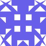 Altaybqh