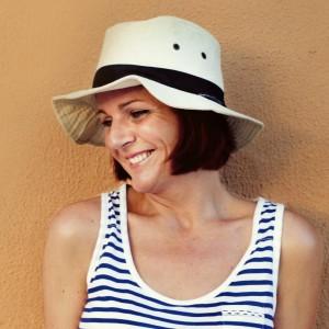 Profile picture for veronica gran