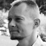avatar_broliukas