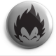 Ispinwax's avatar
