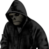 [WIP|BETA|SA] GTA: Undergro... - last post by SkorpRuster
