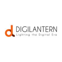 digilantern's picture