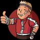 GamerTemmieG's avatar