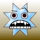 encoderX's Avatar (by Gravatar)