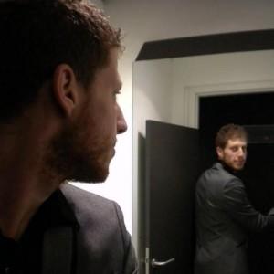 Profile picture for Michel Di Feliciantonio
