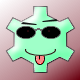 Аватар пользователя alyooooo_na