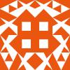 Το avatar του χρήστη afroditoula