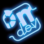 MD.CloudConnect icon