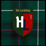 Profile picture of HisLordship