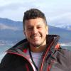 Fernando Rodrigo Winter