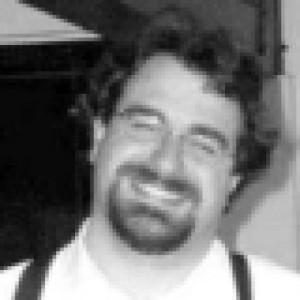 Profile picture for Paolo Festa