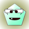 Аватар для gdc30003y