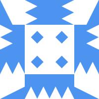 Avatar de iirequatobupo