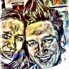 Tworzenie folderów na karcie pamięci - Olympus pen e-pl 7 - ostatni post przez bary_182