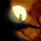 Rav_Pooka's avatar
