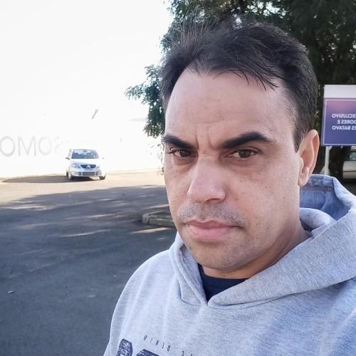 Lima profile picture