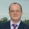 Аватар пользователя Владислав