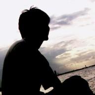 irwanblog
