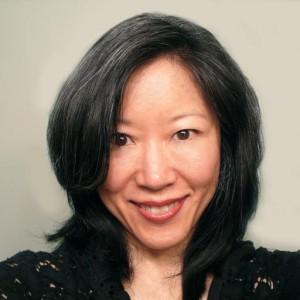 Profile picture for Dr. Karen Kan