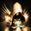 Scourge Event Prot Paladin Pov - last post by Rince