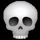 Felwhisper's avatar