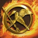 Mockingjay's Photo