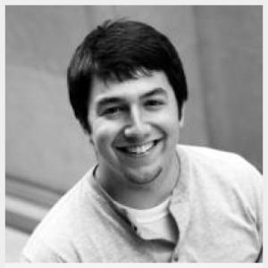 Profile picture for Adam Moskal
