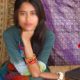 bangalore escort online