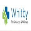 whitbyphysio's Photo